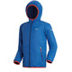 Regatta Lever II Jacket Children blue